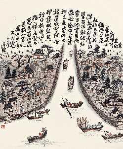 Fang Zhaolin