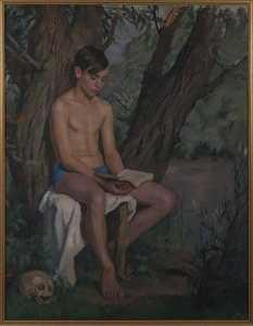 Raymond Dendeville