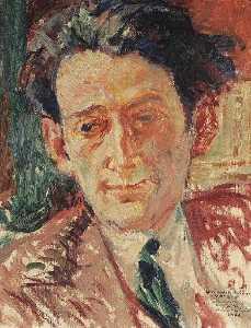 René Marie Castaing