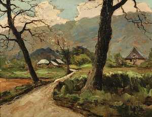 Henri Mège