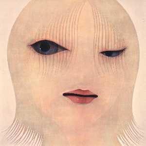 Hideaki Kawashima