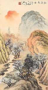 Huang Huanwu