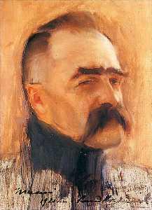 Konrad Krzy Anowski