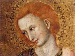 Wikioo.org - The Encyclopedia of Fine Arts - Artist, Painter  Francesco Da Rimini