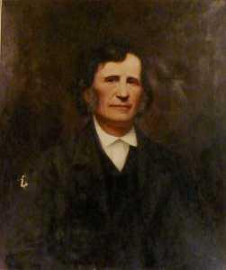 Isabel Vaill Waldo