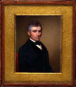 Henry Colton Shumway