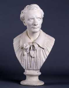 Ferdinand Pettrich