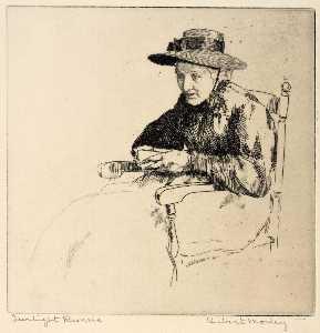 Hubert Morley
