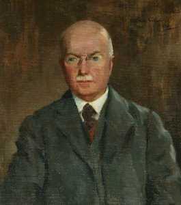 James Gibbon