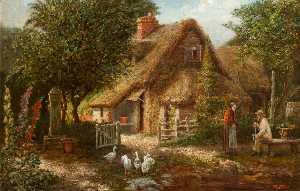 Thomas Prytherch