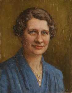 Maud Hall Neale