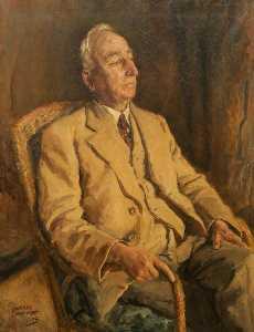 Murray Mcneel Caird Urquhart