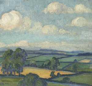 Eileen Bessie Anderson