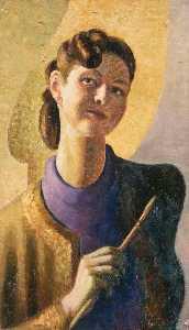 Margaret Oliver Brown
