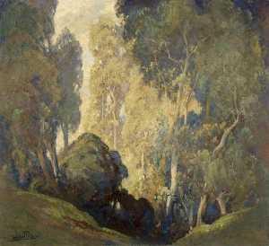Leonard W Pike