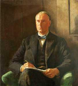 Richard Murry