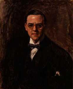 Isaac Michael Cohen