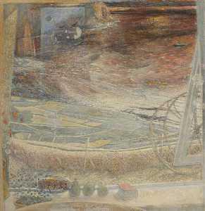 Sylvia Wishart