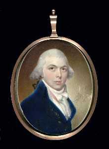 Walter Robertson