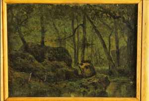 Jacques Barthélemy (Adolphe Appian)