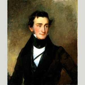 Manuel Joachim De Franca