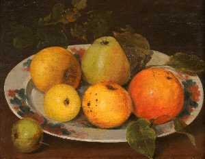 Wikioo.org - The Encyclopedia of Fine Arts - Artist, Painter  Stephen Jenner