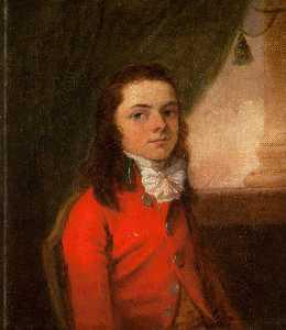 Richard Livesay
