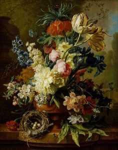 Paul Theodor Van Brussel