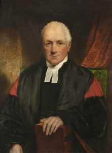 Thomas Kirby
