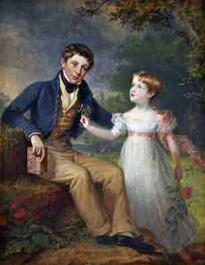 Philip August Gaugain