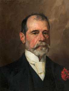 Louis Fabron