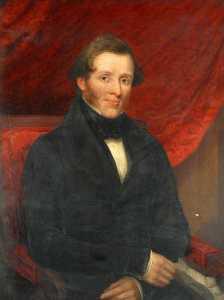 William Bewick