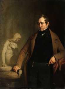 Thomas Mogford