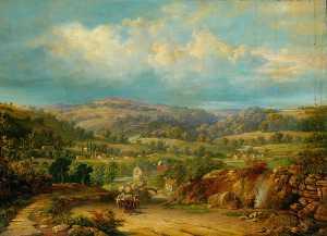 Edwin Cockburn