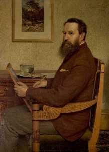 James Turpin Hart