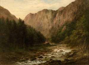 William Ward Gill
