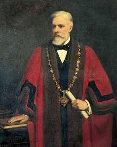 Horace Van Ruith