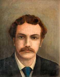 Henry Challis
