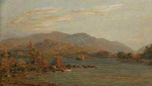 Philip Thomson Gilchrist