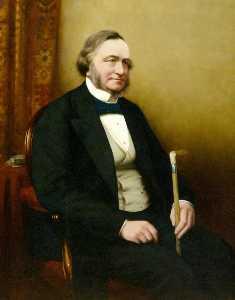 Ernest E Taylor
