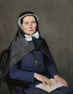 Jean Mitchell