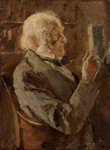 Pierre Troubetzkoy