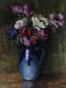 Elsie May Robson