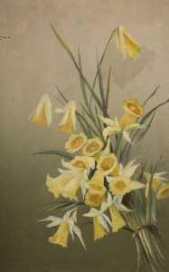 Constance Dutton Thompson