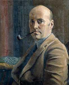 Philip William Cole