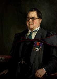 Robert Taylor Carson