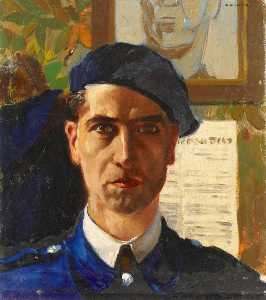 Emilio C. L Tafani