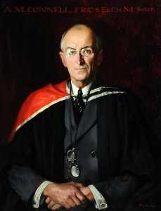 Henry George Hoyland