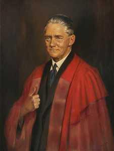 Henry L Gates