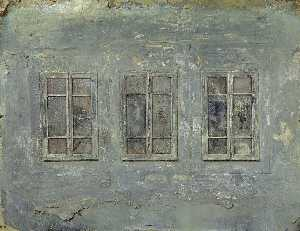 Wikioo.org - The Encyclopedia of Fine Arts - Artist, Painter  Yuri Kuper